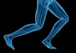Richboro Podiatrist | Richboro Running Injuries |  | Michael A Greenberg DPM |